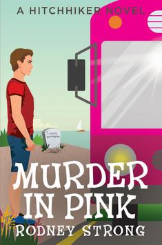 Murder in Pink ebook cover.jpg