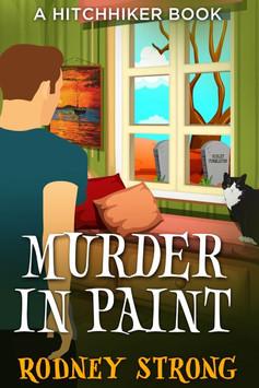 Murder In Paint thumb.jpg