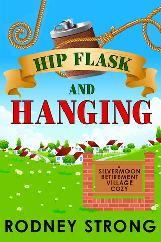 Hip-Flask-Final-Kindle.jpg