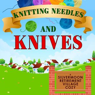 Knitt Needles and Knives