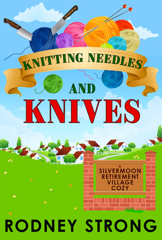 Knitting-Final-Kindle.jpg