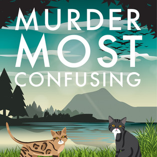 Murder-Most-Confusing cover.jpg