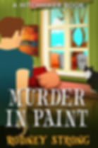 Murder In Paint thumb.jpg
