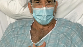 Don Rolando | Cirugía Ortopédica | 2021