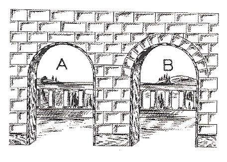 Arch - Mech.jpg