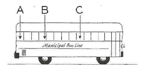 Bus - Mech.jpg