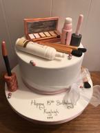 Tess's Cakes 20.jpeg