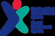 07-Social-Investment-Cymru-Logo-Transpar