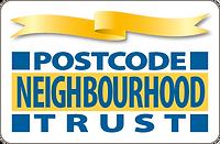 postcode-neighbourhood-trust.png