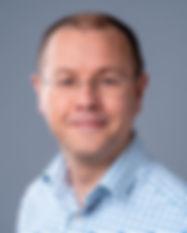 Practical CFO - Matt.jpg