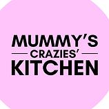 Mummy's Crazies.png