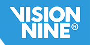 Vision Nine_Logo_Full Colour_RGB.png