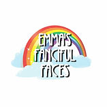 Emma's Fanciful Faces Logo.jpg