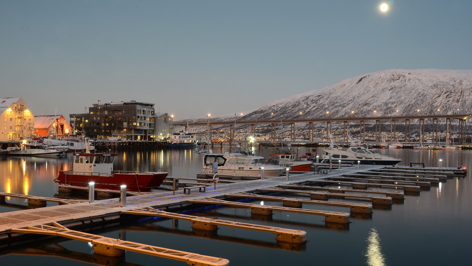 Tromso 7