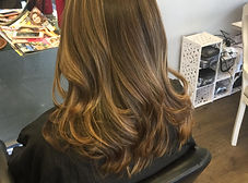 Simply Hair Chelmsford 13.jpg