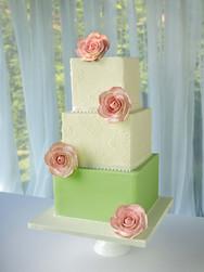 Tess Cakes Colchester 65.jpg