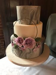 Tess's Cakes 36.jpeg