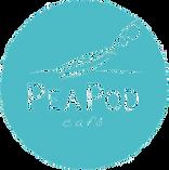 Pea Pod Cafe Logo.webp