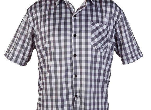 Ronix Phonetic Riding Jersey Shirt