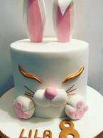 Tess's Cakes 12.jpeg