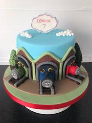 Tess's Cakes 22.jpeg
