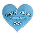 Essex Mums Winner.png