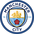 360px-Manchester_City_FC_badge.svg.png