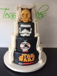Tess's Cakes 38.jpeg