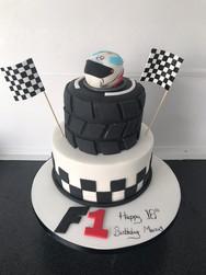 Tess's Cakes 52.jpeg