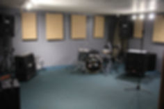 The Rehearsal Rooms3.jpg