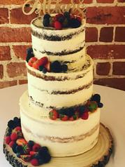 Tess's Cakes 64.jpeg