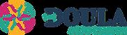 The Doula Association Logo.png