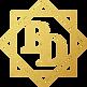 BoD Logo