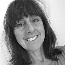 Elaine Tribley