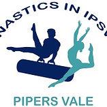 gymnastics_in_ipswich_logo_edited.jpg