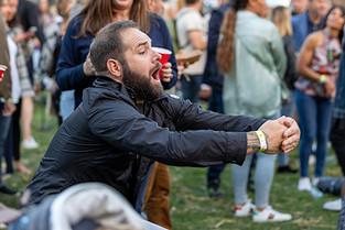 Street Eats n Beats 2021 - 46.jpg