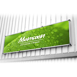 Fine Signing - Monsoon Outdoor copy.jpg