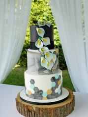 Tess Cakes Colchester 60.jpg