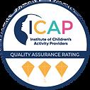 ICAP Kite Mark