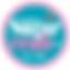 BSG Logo.png