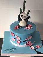 Tess's Cakes 26.jpeg