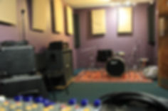 The Rehearsal Rooms9.jpg
