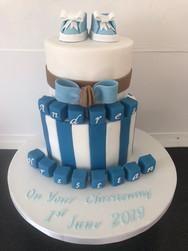 Tess's Cakes 24.jpeg
