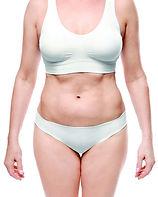 3D-HIFU Body.jpg