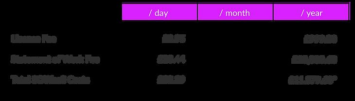SOWaas Example Pricing Table.png