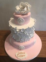 Tess's Cakes 28.jpeg