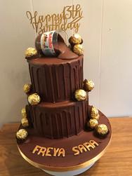 Tess's Cakes 5.jpeg