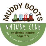 Muddy Boots Nature Club.png