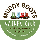 MUDDY BOOTS FOREST ADVENTURES