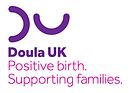Doula-UK-logo.png